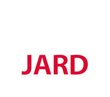 Jard Immobilier